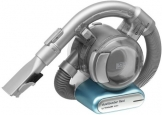 Black & Decker PD1420LP Handstaubsauger