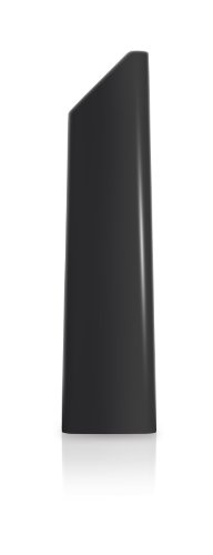 Philips MiniVac FC6149/01 Düse