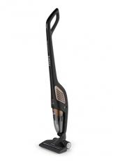 Philips Powerpro Uno FC6170/01 im Vergleich
